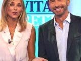 la_vita_in_diretta_marco_liorni_francesca_fialdini
